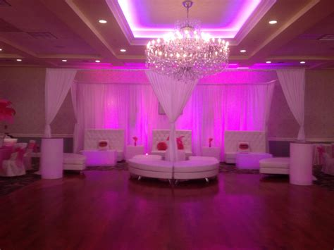 lounge decor large vip sections aviance event planning and lounge decor nj