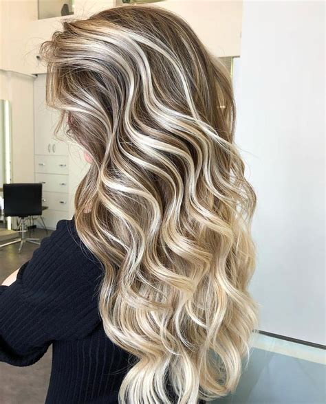 1076 best curly hair all day everyday images on hair colors hair and gorgeous hair