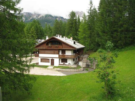 casa montagna vendita dove compare casa in montagna guida alle migliori