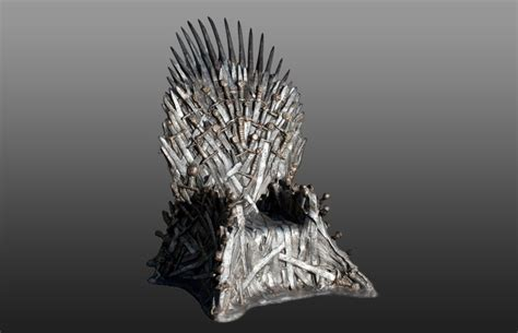 Cool Office Lighting by Lifesize Game Of Thrones Iron Throne The Green Head