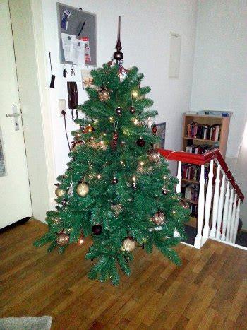 weihnachtsbaum wie echt echt oder k 252 nstlich der ideale weihnachtsbaum holozaen de