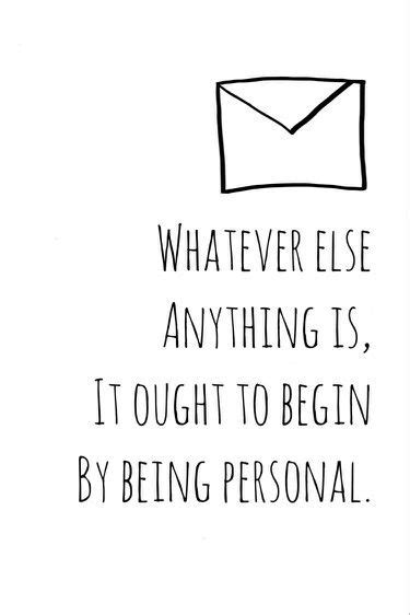 movie quotes you ve got mail pin by jamie sopko on movies to curl up with pinterest