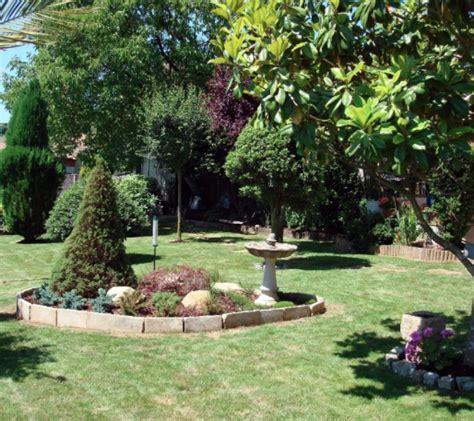 come creare un giardino fiorito come creare un giardino paradisiaco nella nostra casa