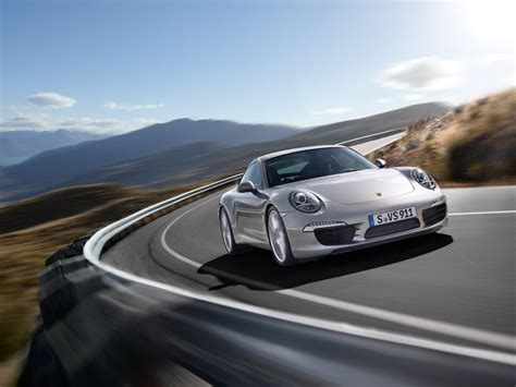 Porsche Engineering Services Gmbh Gehalt by Contact Porsche Engineering