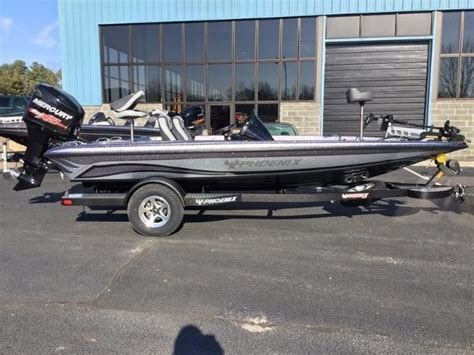 phoenix boats specs phoenix 618 pro boats for sale boats