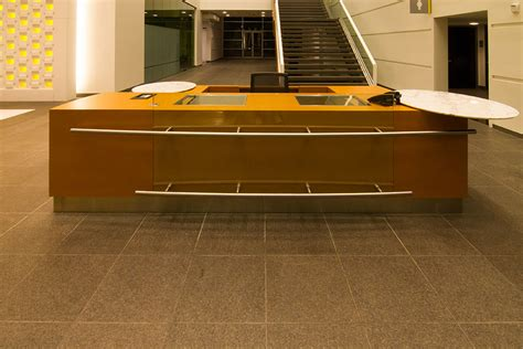 reception desk security screens 20greenway acacia