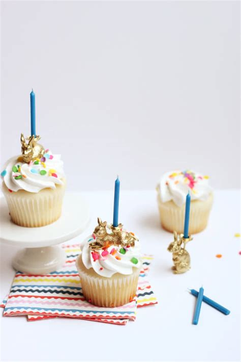 diy cupcake decorations 10 diy cupcake topper for special occasions diy to make