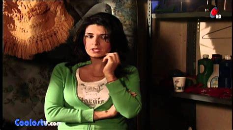 Mayrin Villanueva Nalgotas En Lycras Verdes Youtube