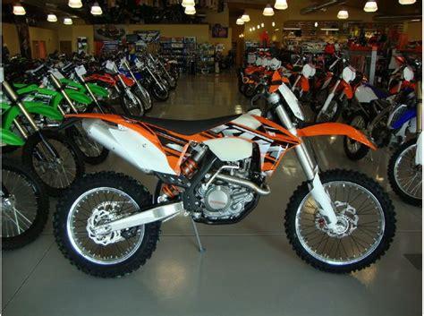 Ktm 450 Xcw For Sale 2013 Ktm 450 Xc W Xcw Xc W For Sale On 2040 Motos