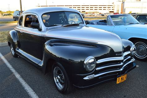 1947 plymouth coupe 1947 plymouth business coupe iii by brooklyn47 on deviantart