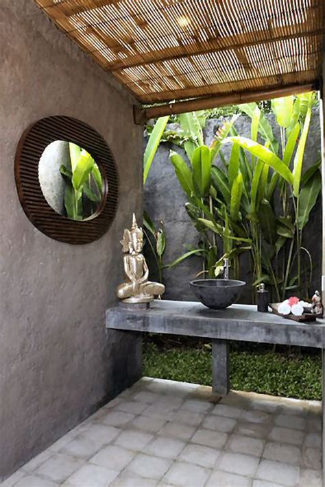 35 simple and asian decor ideas home design and