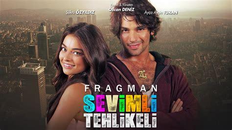 film exorcist sa prevodom sevimli tehlikeli slatka i opasan turski film sa