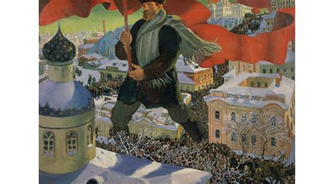revolution russian art 1917 1932 1910350435 revolution russian art 1917 1932 art in london