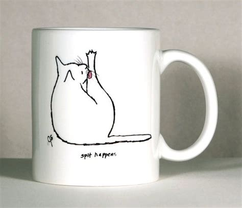Cat Mug 1 best 25 cat mug ideas on cat coffee mug cat