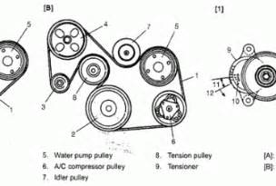 navistar wiring diagrams 1990 engine wiring diagram