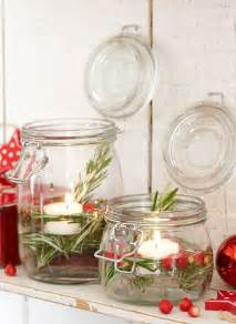 scandinavian christmas ideas tumblr