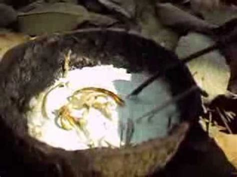 Gantungan Kunci Korea Rubber Souvenir proses pembuatan karet rempah doovi