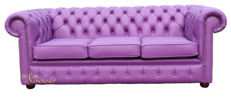 purple leather sofa purple leather sofa by ditre italia