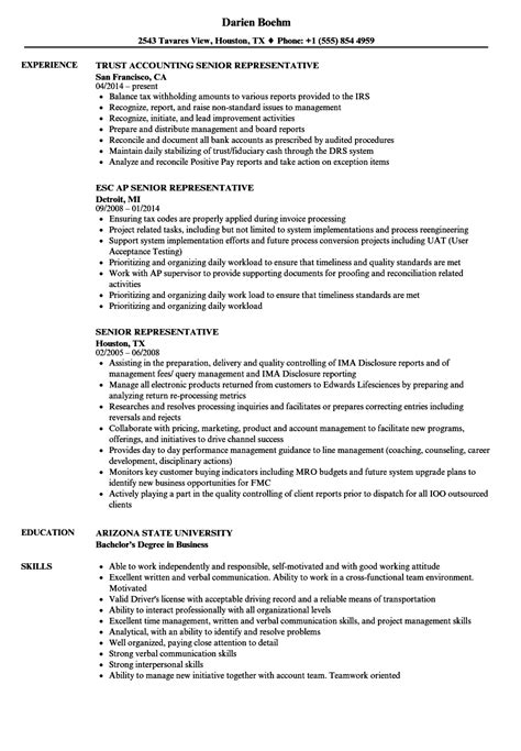 Destination Representative Cover Letter by Destination Representative Sle Resume Quality Manager Resume Sle Architectural Sales