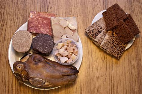 islanda cucina piatti tipici islandesi ricette e ingredienti dell islanda