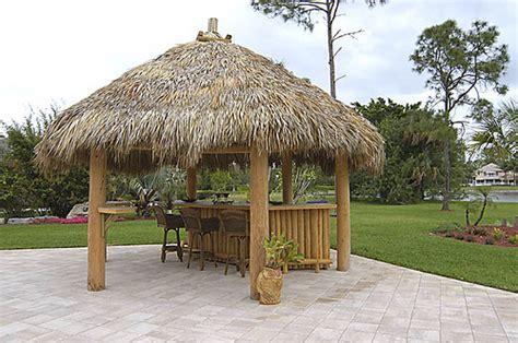 Backyard Hut by 5370148751 8aaeabb84f Z Jpg