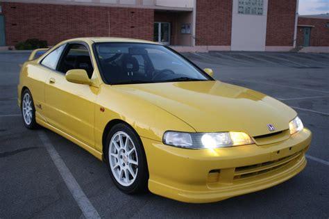2000 acura integra engine for sale 7 3 powerstroke idm for sale autos post