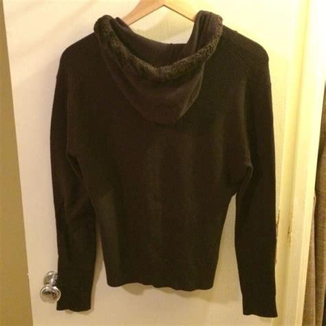 Max Sweater max studio max studio sweater zip jacket with from
