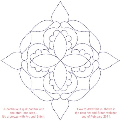 qe pattern finder art and stitch i can t draw not true just a little teaser