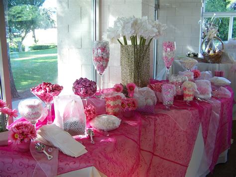 candy buffet ideas on pinterest candy buffet candy