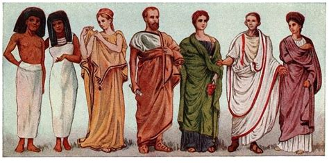banchetti antica roma l abbigliamento nella roma antica roma eredi di un impero