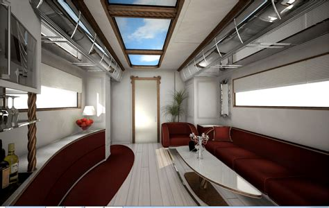 trailer homes interior luxury mobile homes exterior design mobile homes ideas