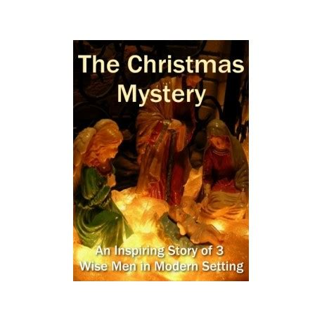 the christmas mystery the christmas mystery smartie points mall