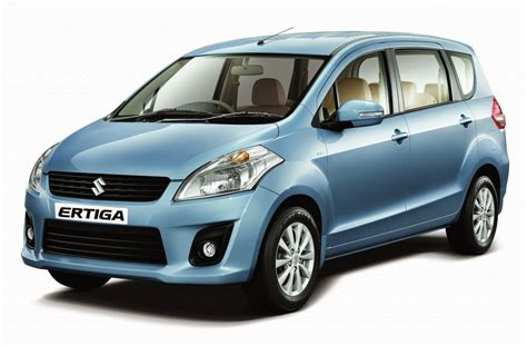 maruti price india car walpaper suzuki ertiga price india new maruti family