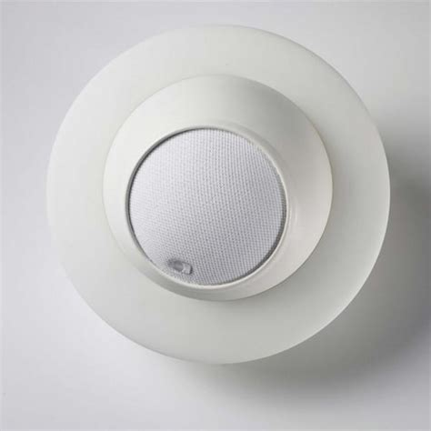 ceiling mounted surround sound speakers anthony gallo nucleus micro ceiling mount official dealer the surround speakers boutique
