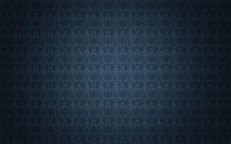 templates for website background template texture background for website ornament