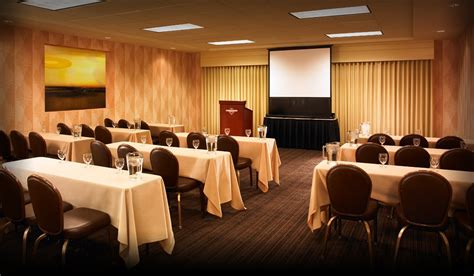 meeting hall las vegas meeting space banquet halls conference rooms