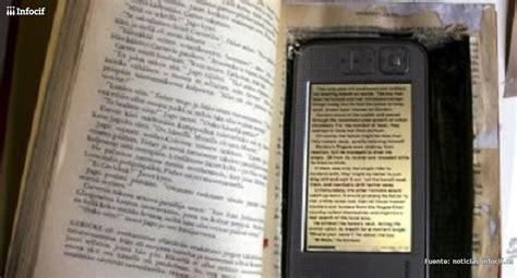 el corte ingles libros electronicos carrefour lanza nolim su nuevo libro electr 243 nico infocif es