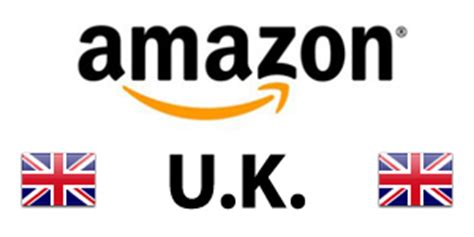 amazon uk contact amazon the complete guide to everything