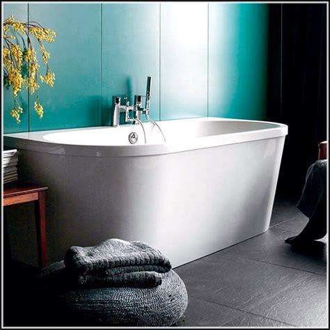 badewanne sanieren badewanne neu beschichten my