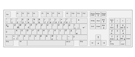 wikipedia tastatur layout doku computer putzen tovotu