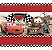 Figuras Para Decoupage Infantiles Car Pictures