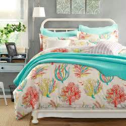 coral colored comforters get cheap coral bedding aliexpress alibaba
