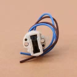 led len g9 sockel g9 socket connector socket led halogen l bulb holder