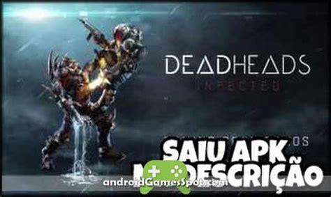 nathan s clan of deadheads world of deadheads books deadheads apk v1 3 1 obb data free