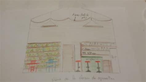 Mur Salon 5281 by Boutique Bio Deviendra Grande Ulule