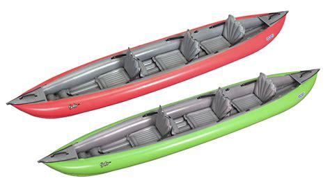 gumotex solar 410 c 3 seat kayak gt kayaks
