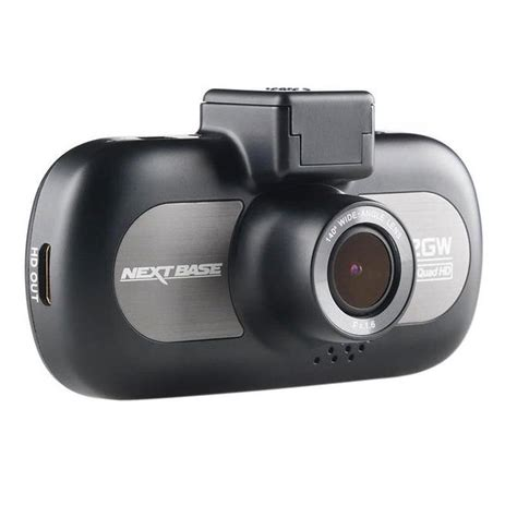 best dash best dash cams 2018 dash reviews buying advice