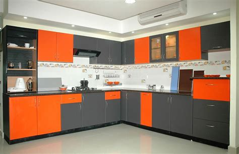 Aadhavan Sai Decors :: Dealing with all types of Decors, Modular Kitchen, Vertical Blinds