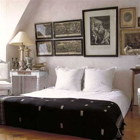 Floor Bed Ideas by 21 Simple Bedroom Ideas Saying No To Traditional Beds