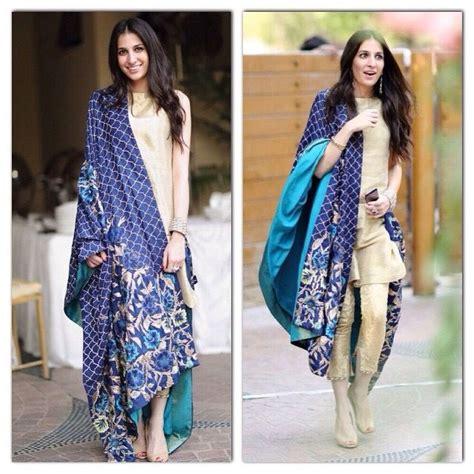 Adiba Dress pin by adiba ishaq on dresses indian wear